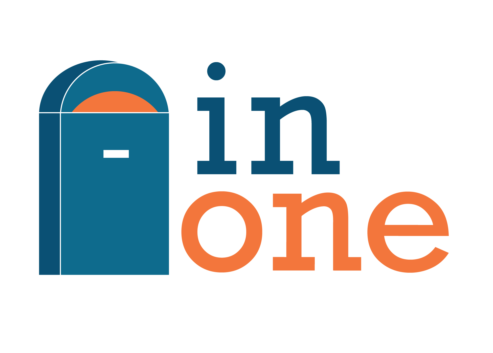 in-one-logo.png