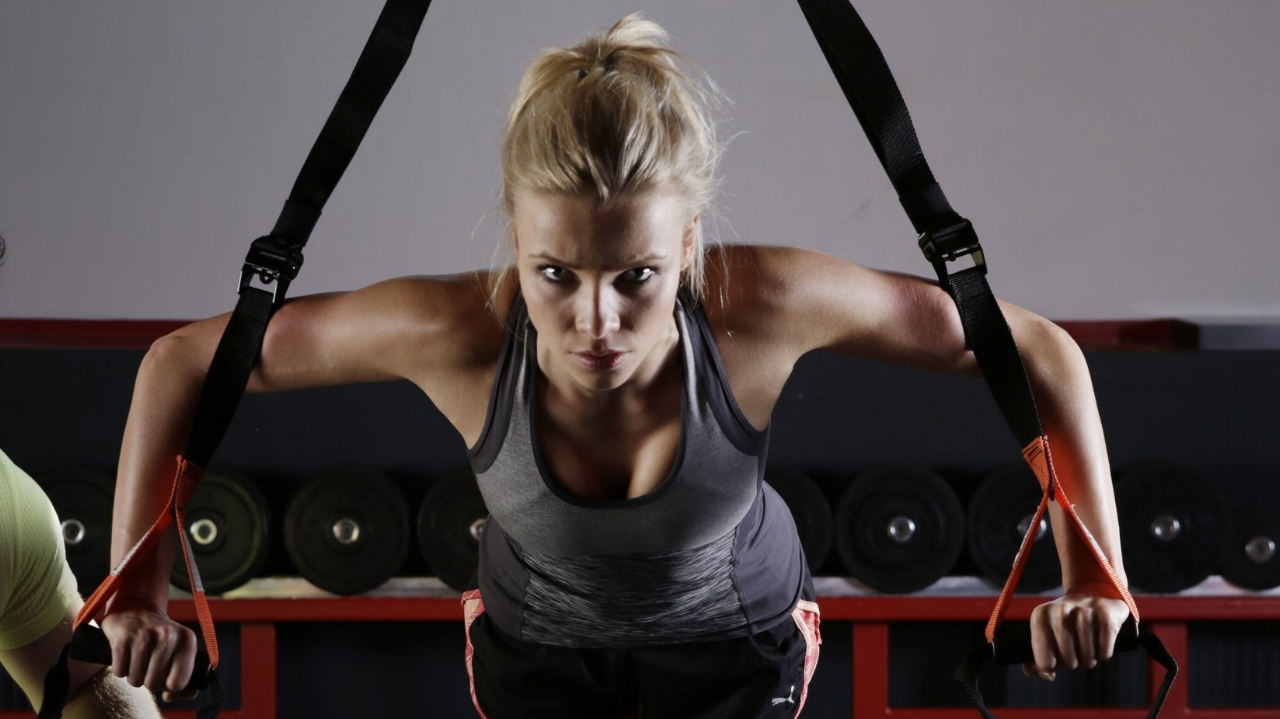 Arena Gym - Find out about the Arena Gym, memberships, group fitness, personal training & more.
