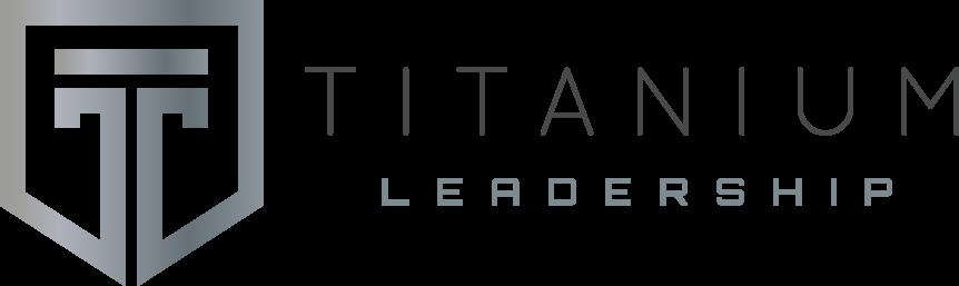 Titanium_logo-Hori.png