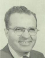 Lyle Gilbert, director