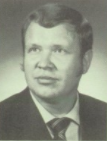 Gary Bangstad,  director