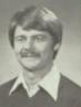 Robert Peterson, 1978