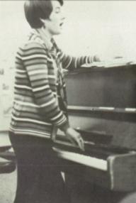 Diana Leland, director
