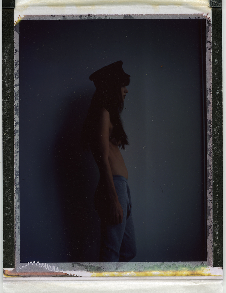 Polaroid 360 - 091.jpg