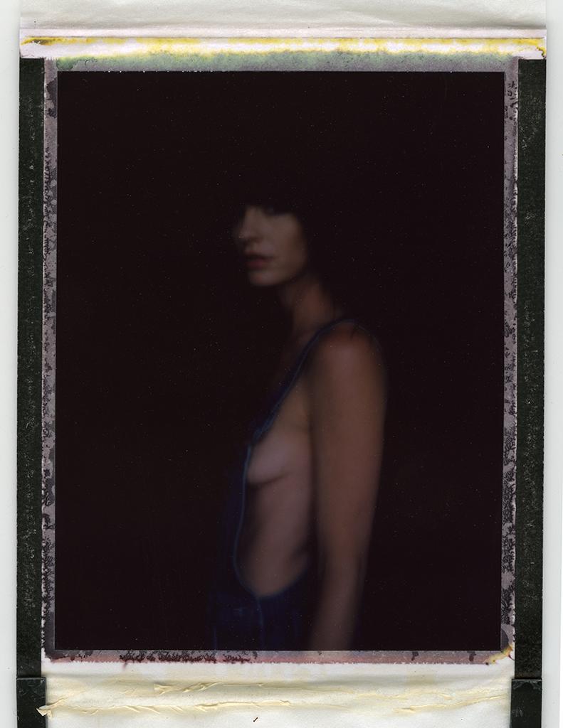 Polaroid 360 - 090.jpg