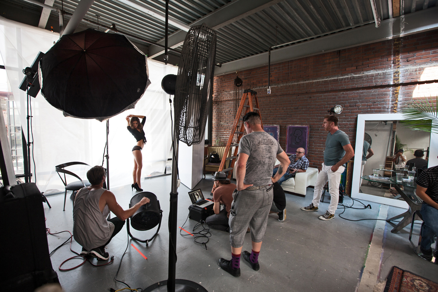 The Dream Factory LA Studio_BTS_MG_6497.jpg