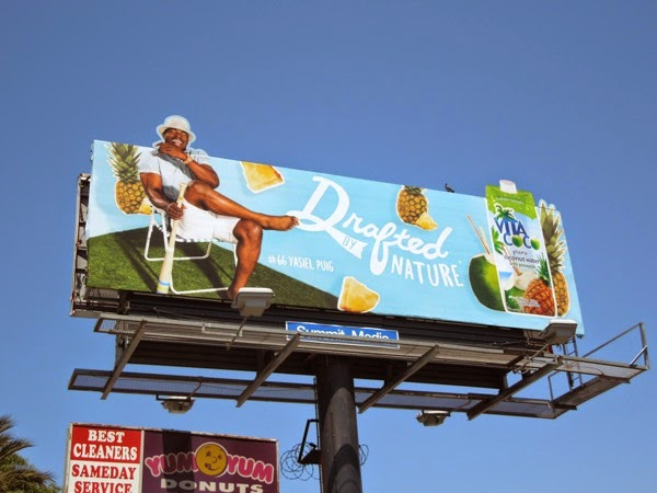 yasiel Puig drafted vita coco billboard.jpg