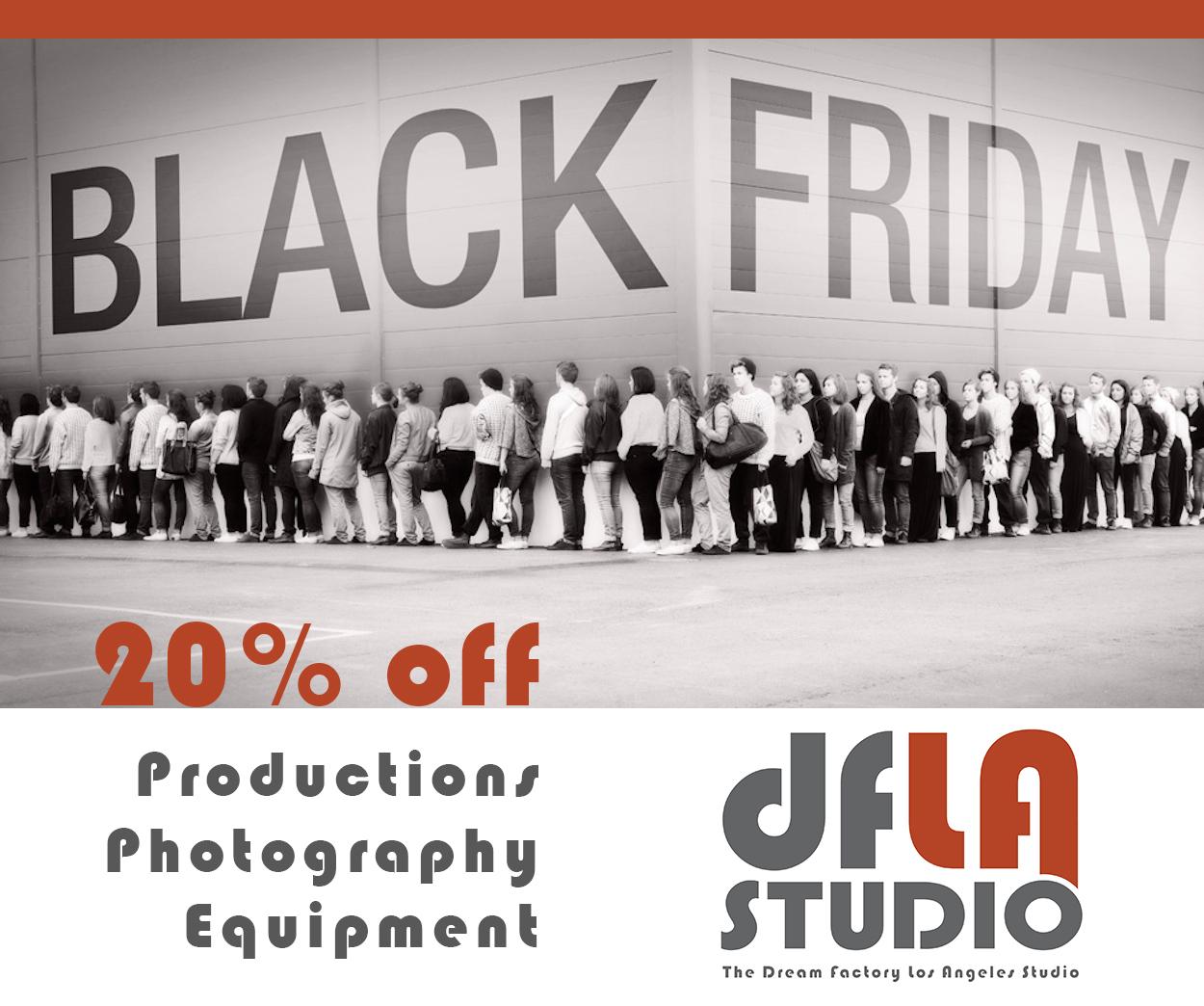 DFLA-Studio-black-friday-2017-AD.jpg