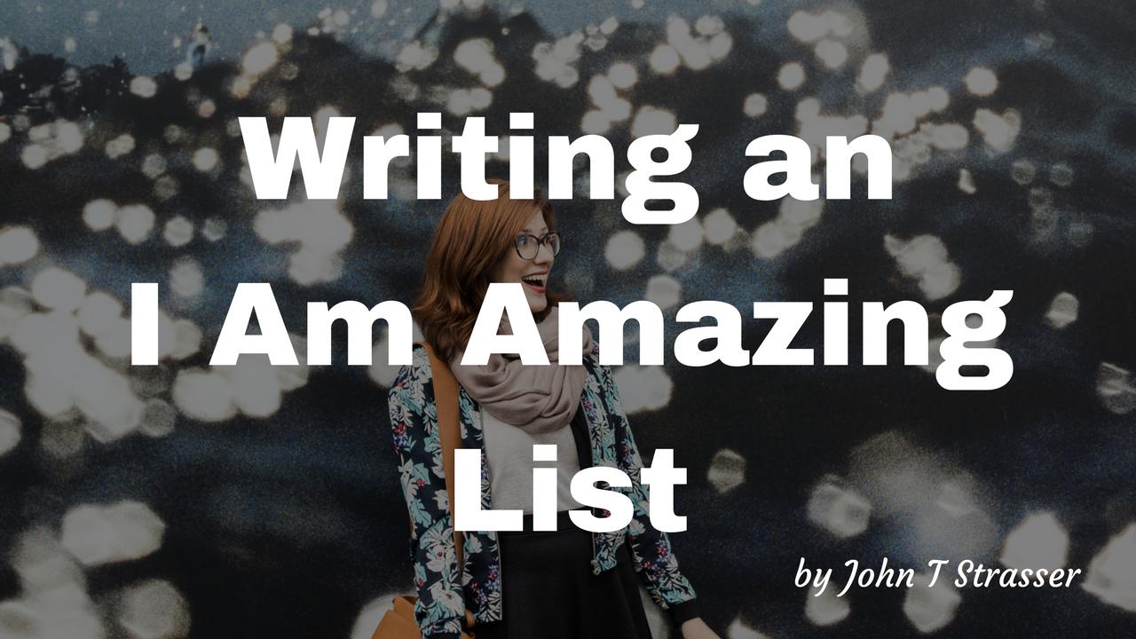 Blog-I Am Amazing List.png