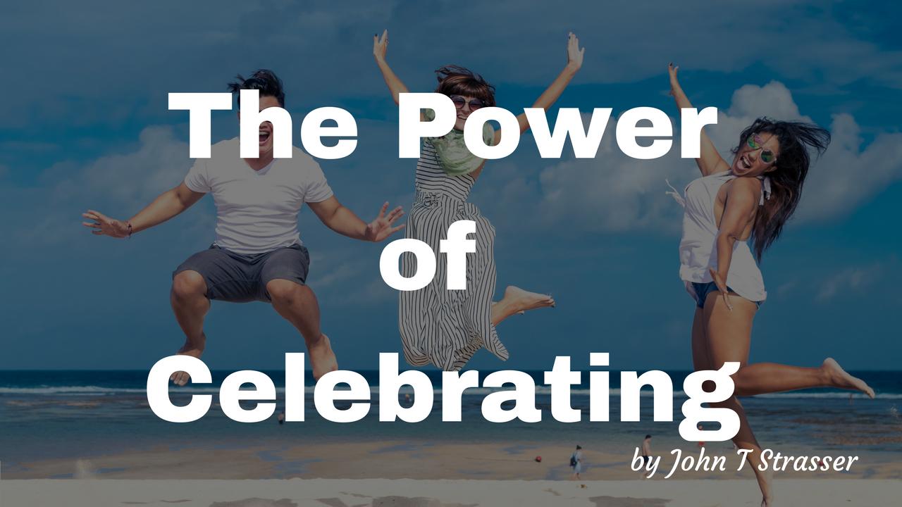 Blog-power of celebrating.png