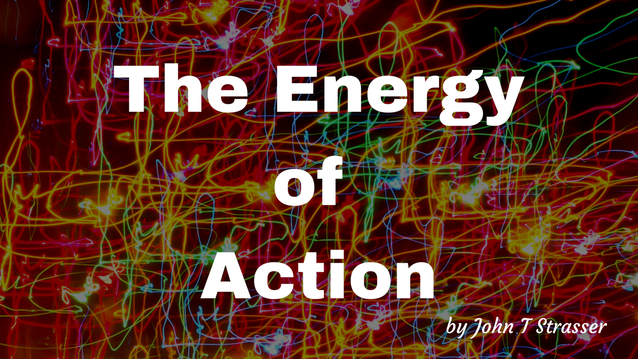 Blog-energy of action.png