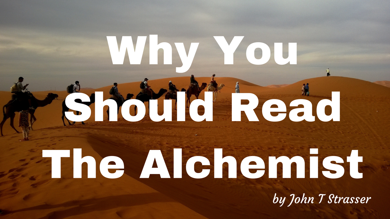 Blog-Why read alchemist.png