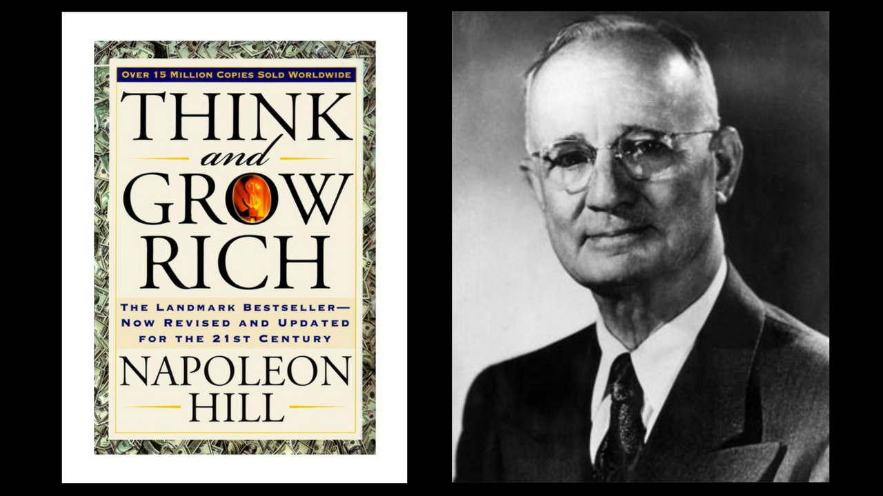 Think and Grow Rich image (1).png