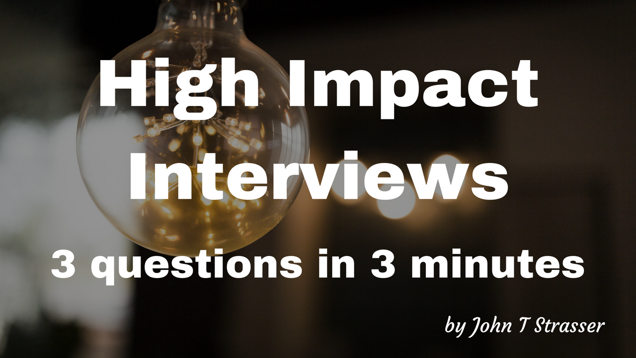 Article- High Impact Interviews.png