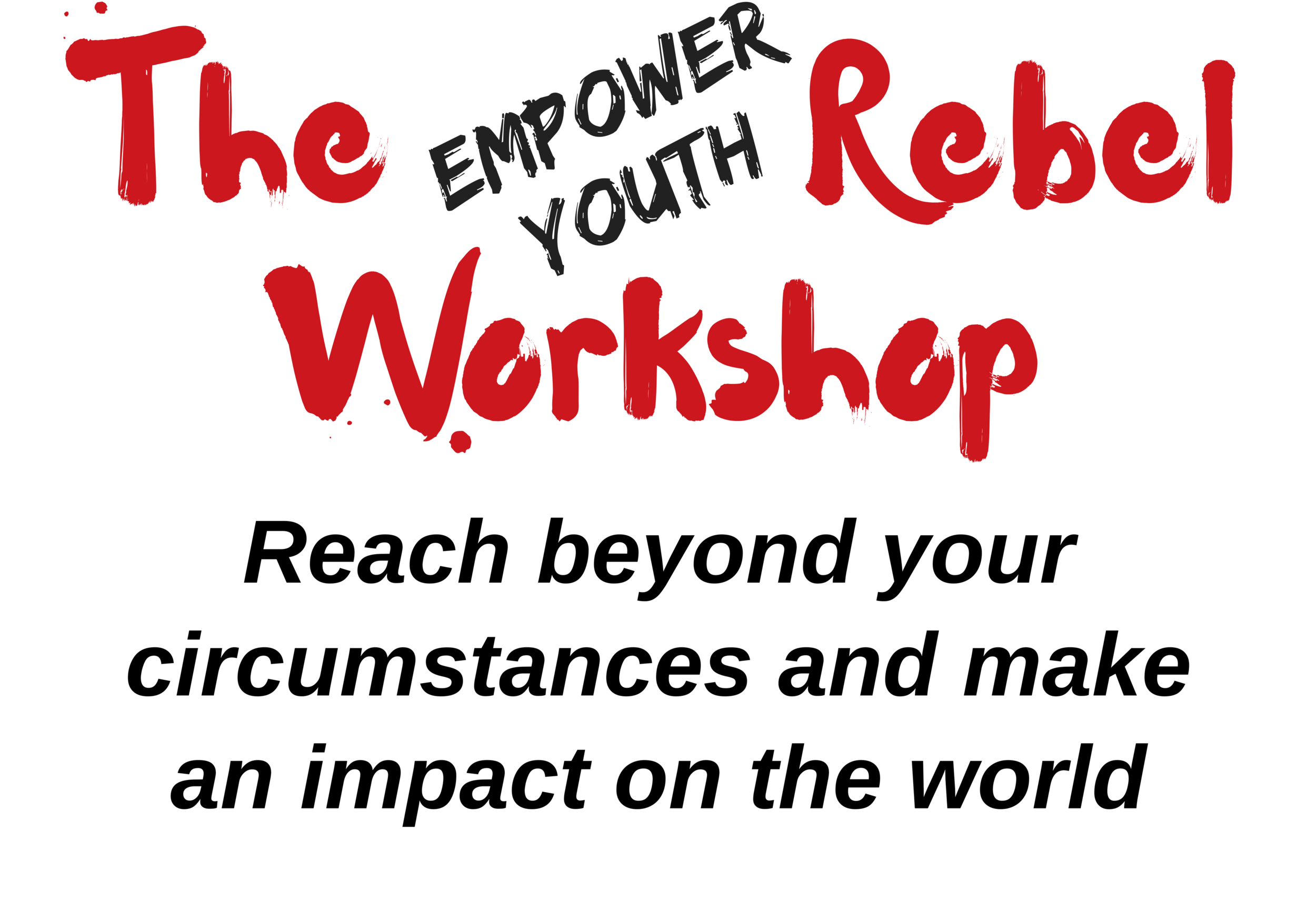 Empower Youth Rebel Workshop3.png
