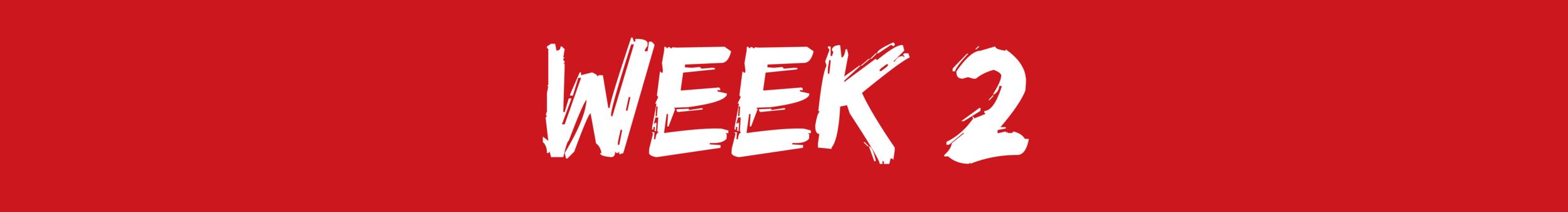 LCA4R week 2.png