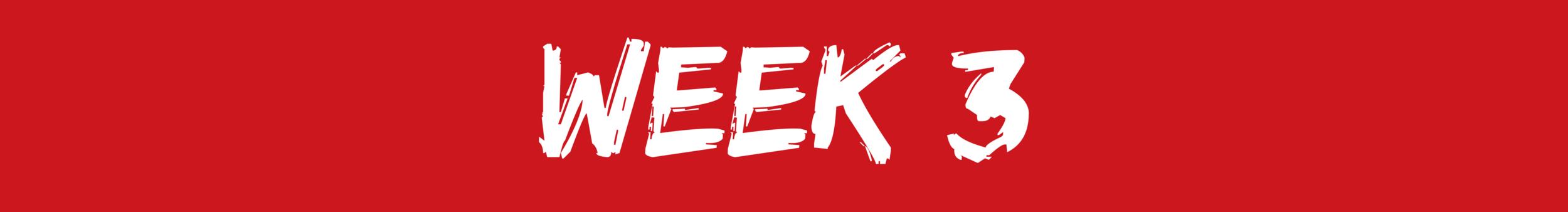 LCA4R week 3.png