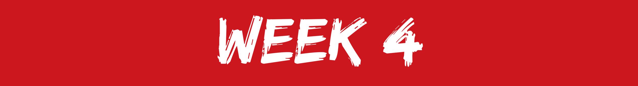 LCA4R week 4.png