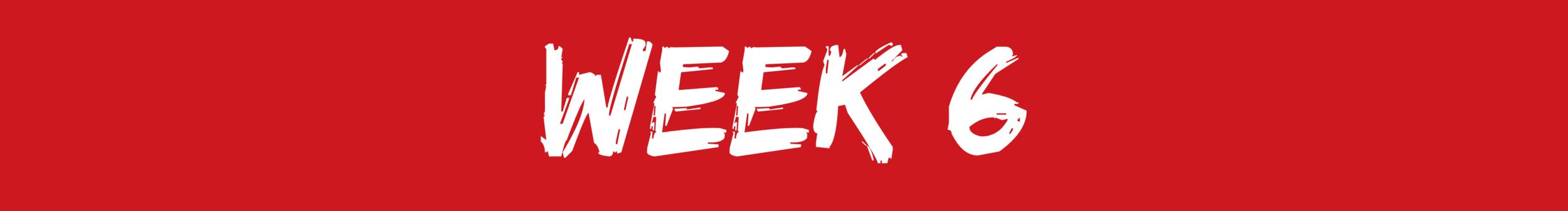 LCA4R week 6.png