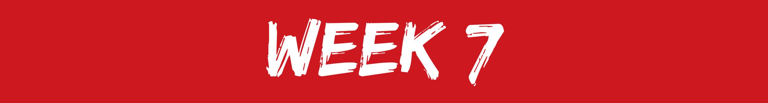 LCA4R week 7.png