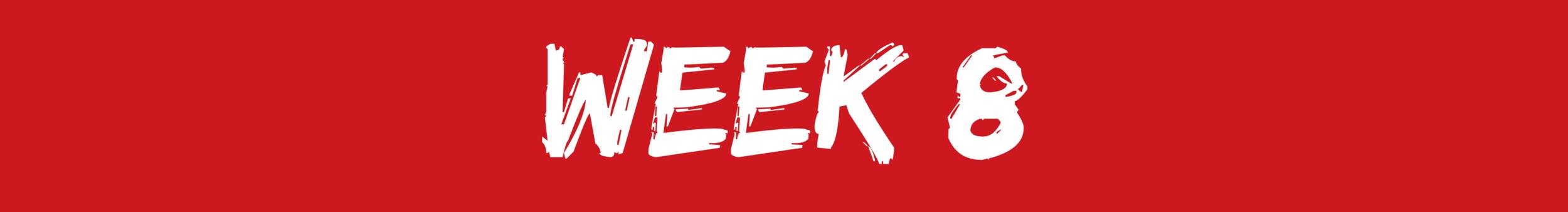LCA4R week 8.png