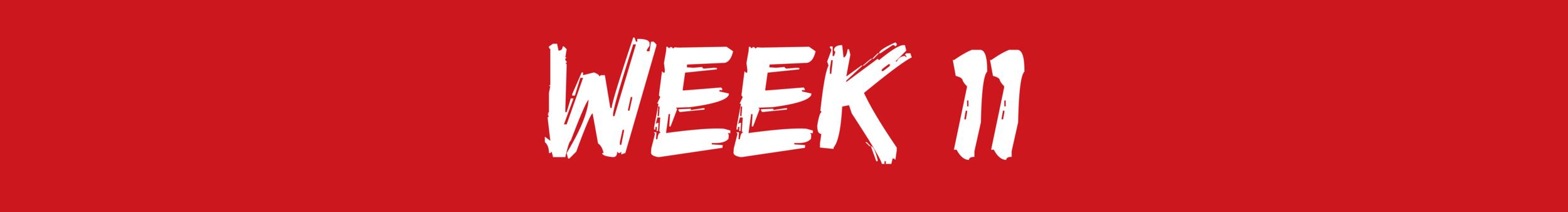 LCA4R week 11.png