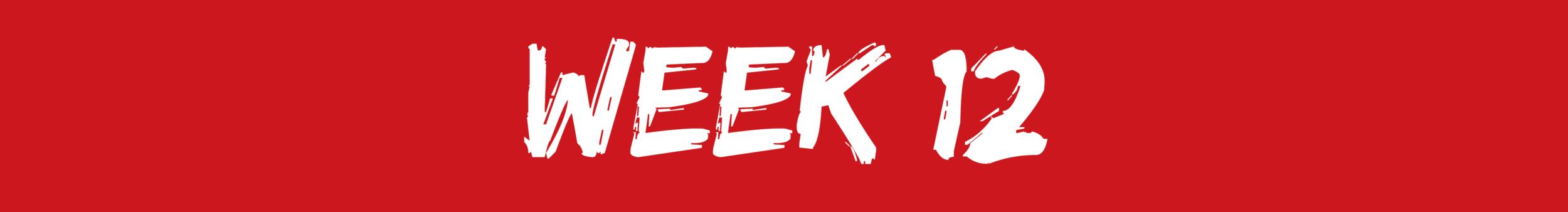 LCA4R week 12.png