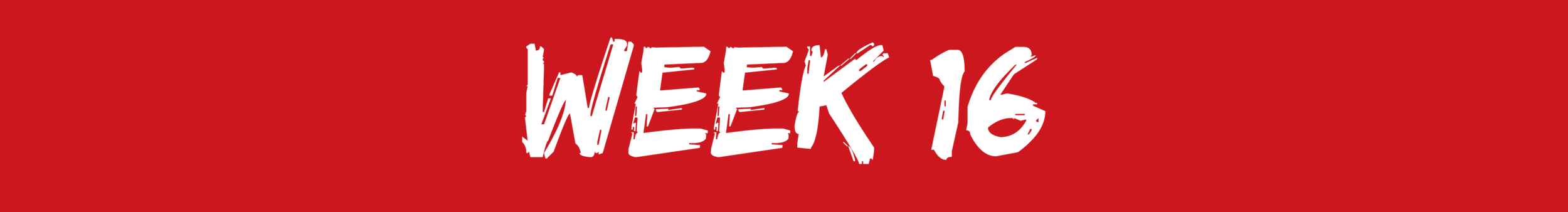 LCA4R week 16.png