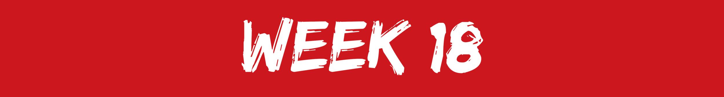 LCA4R week 18.png