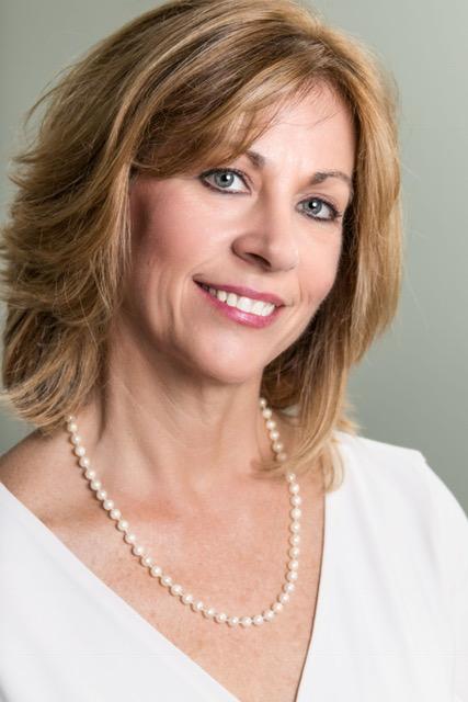 Tricia Hegarty.JPG