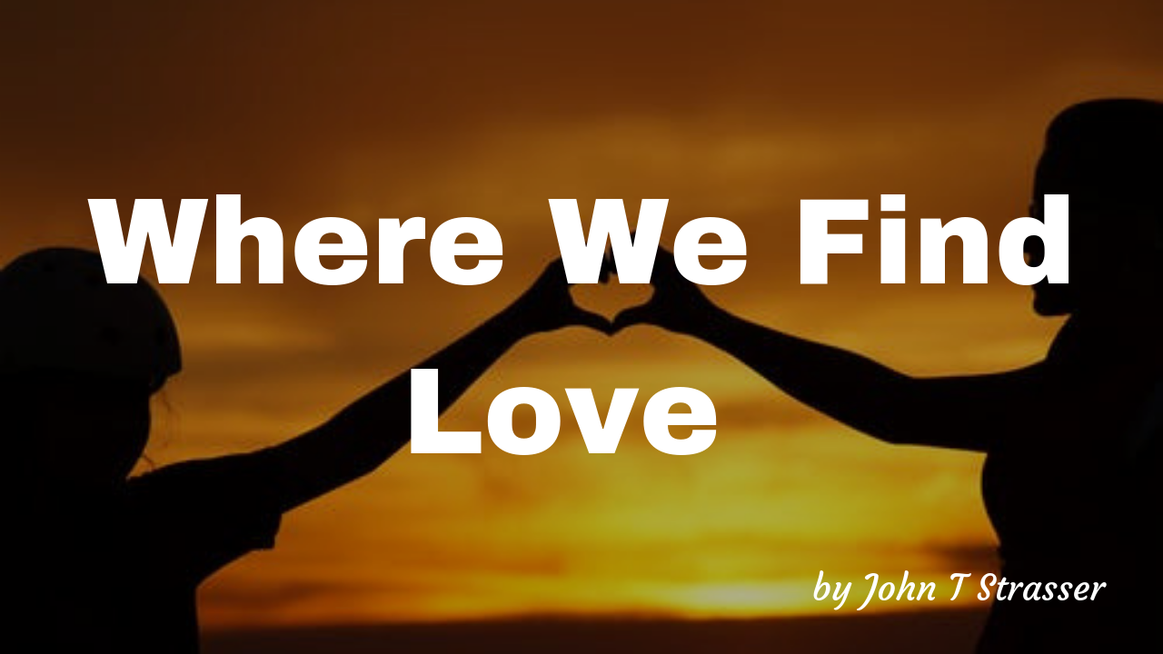 Where We Find Love (1).png