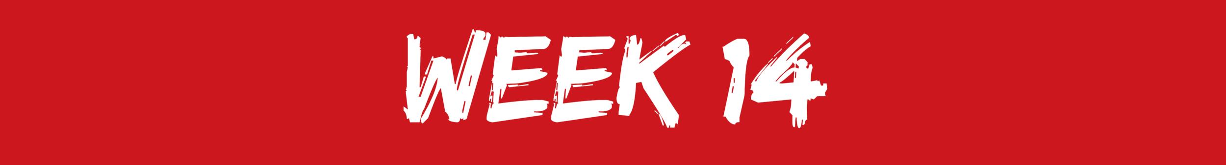 LCA4R week 14.png