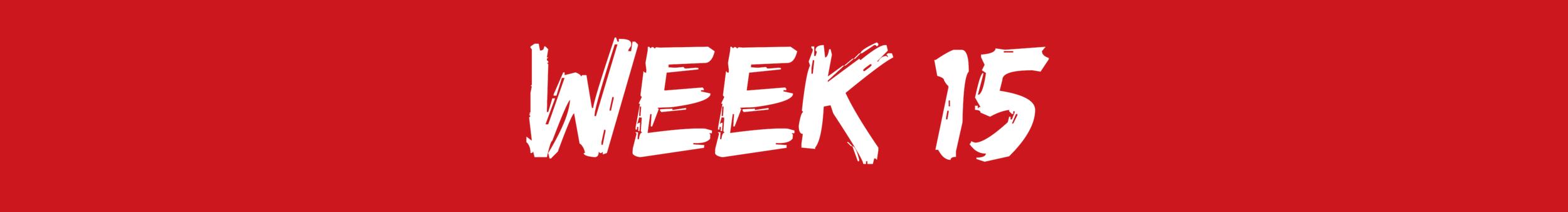 LCA4R week 15.png