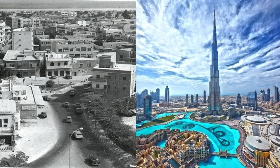 Dubai before and after.jpg