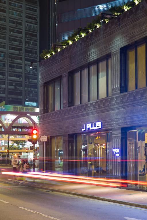 JPlus.jpg