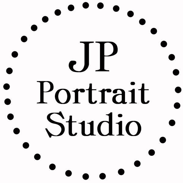 jp-portraits.jpg