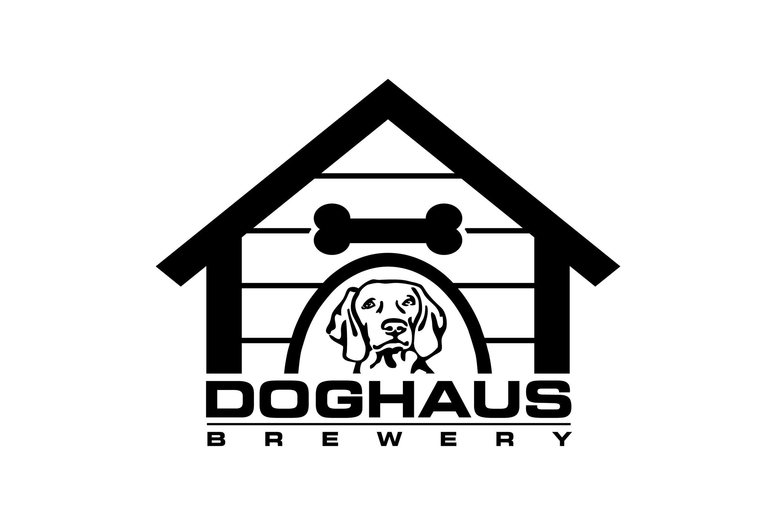 DogHaus Brewing