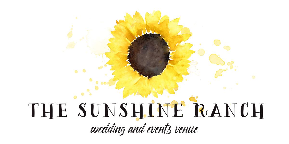 The Sunshine Ranch Events LLC