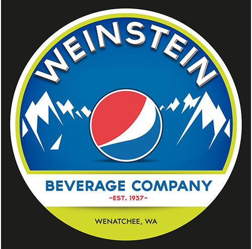 Weinstein Beverage Company