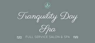 tranquility-day-spa-logo.png