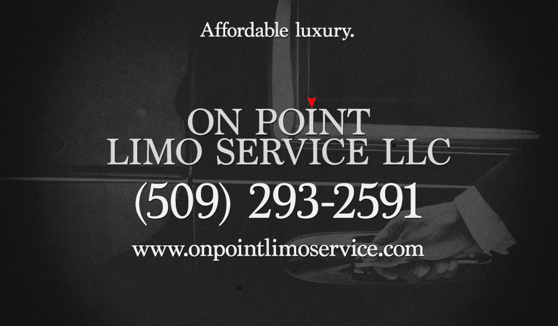 on-point-limo-service-llc.png
