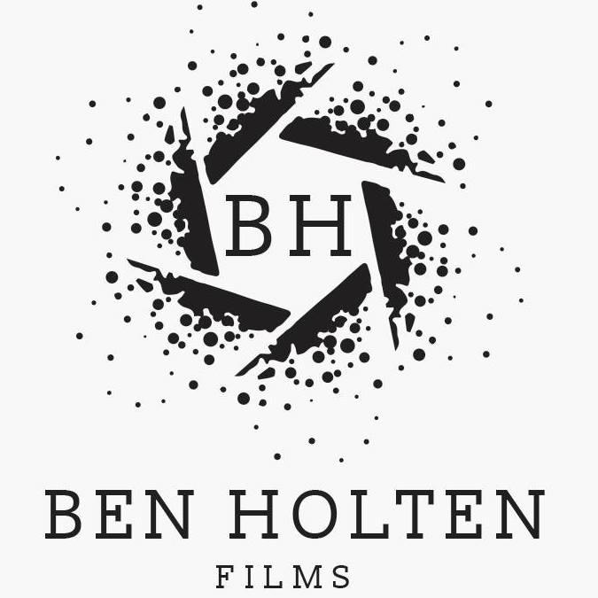 BenHoltenFilms.jpg