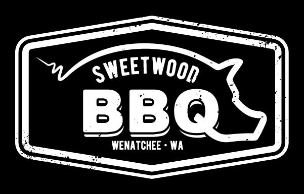 sweetwood-logo-white2.jpg