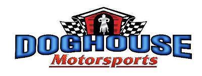 doghouse motorsports.jpeg