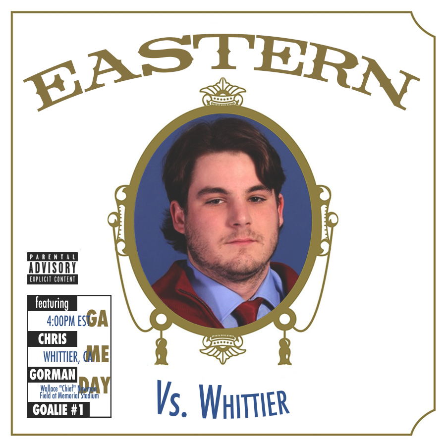 Whittier1.png