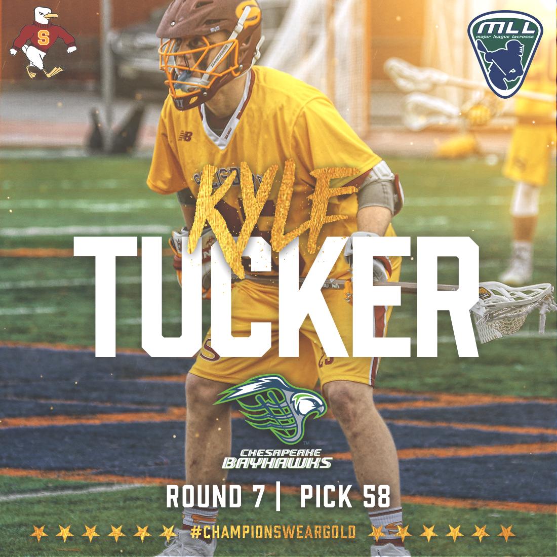 TuckerMLL.png