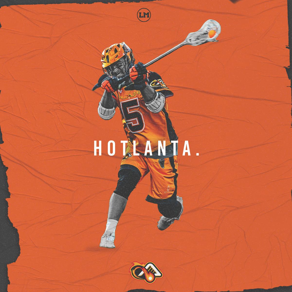 HotLanta.png