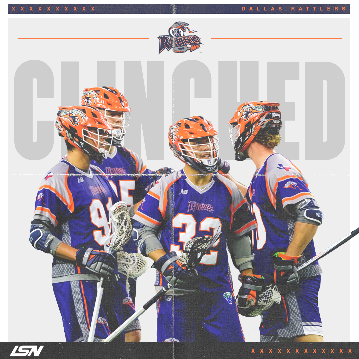 Clinched.png
