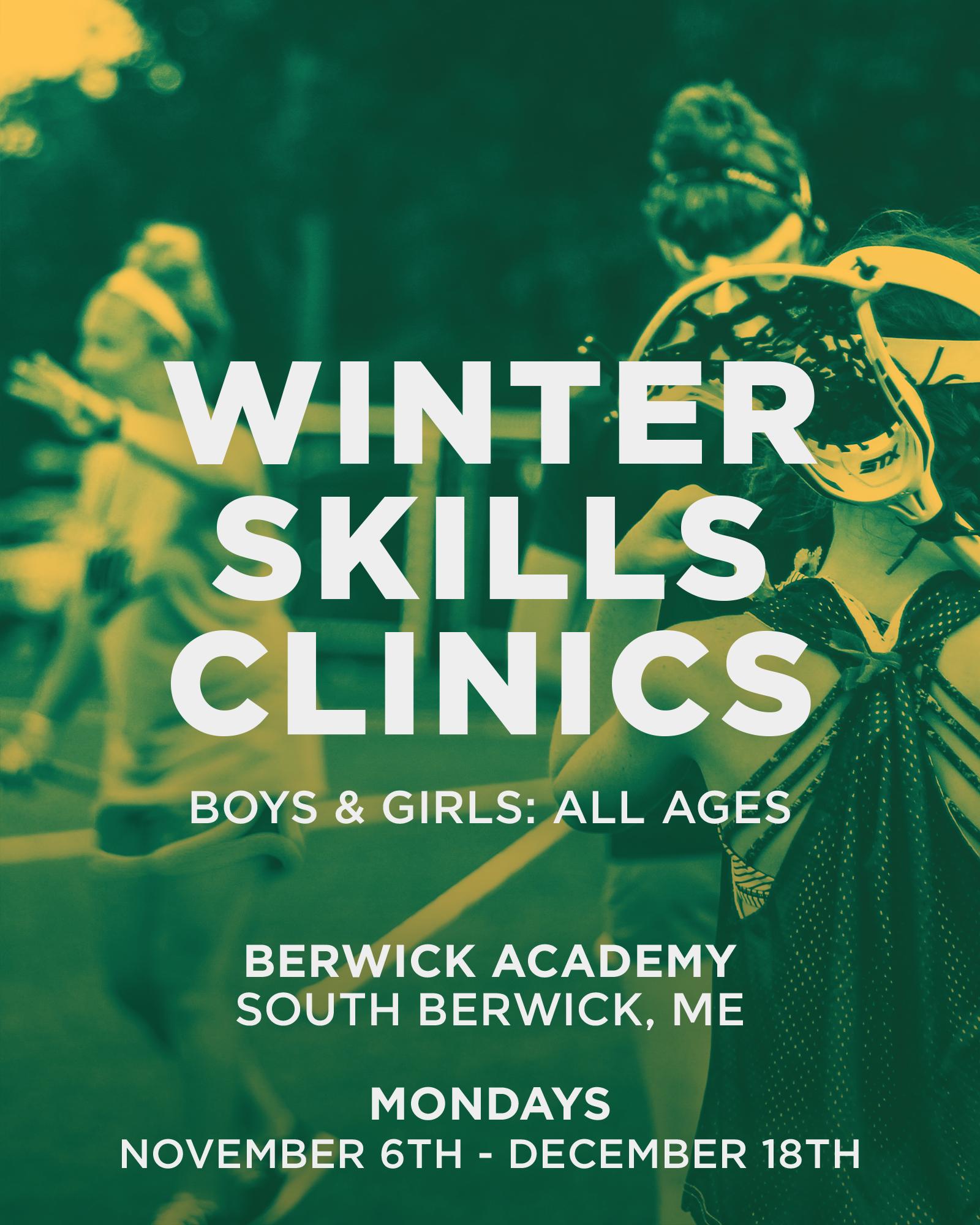 Winter_Skills1.png