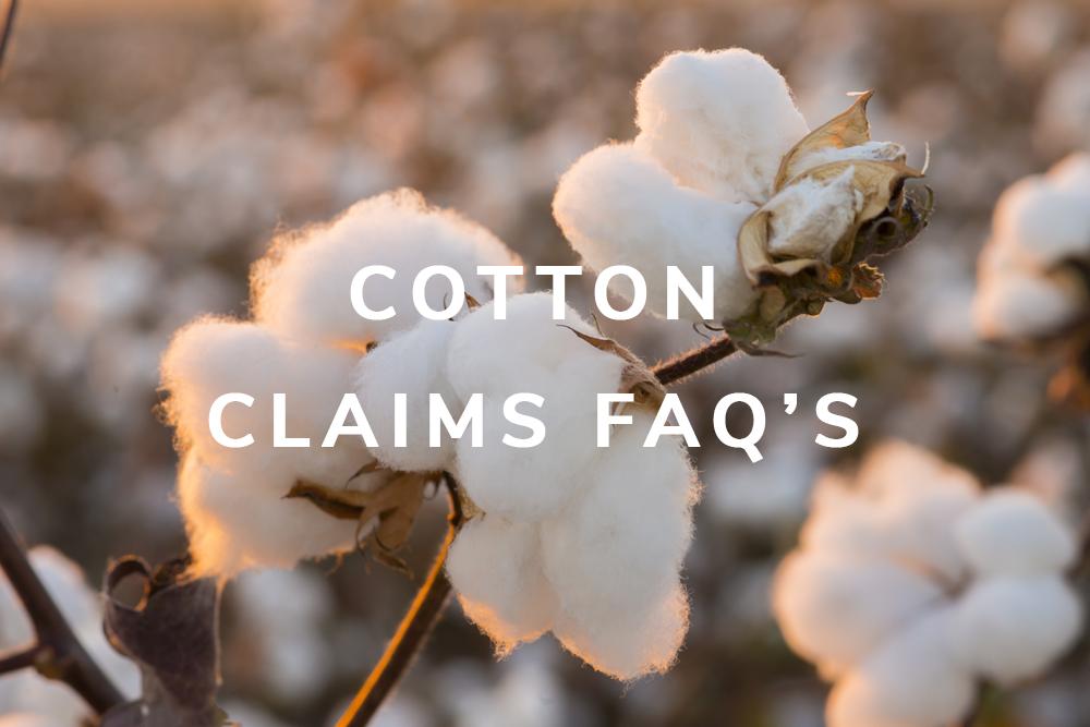 Cotton2 FAQ's.png